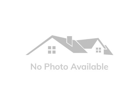 https://kdavis.themlsonline.com/seattle-real-estate/listings/no-photo/sm